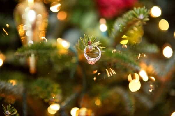 winter-wedding-ring-on-tree-kristen-gornberger-photography