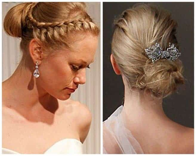 womens-wedding-hairstyle-updos-2013-bridal-updo-hairstyle-2013-657x525