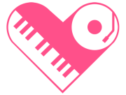 PianoDJ-Logo-only