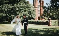 catherine-&-nathan-wedding-164