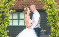 Nicola-Rowley-Photography-Wedding-Photographer-Chelmsford-Essex-Leez-Priory_0075-1